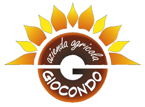 Azienda Agricola Giocondo